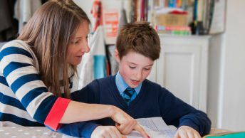 The Most-Coveted Benefits of Private Tuition