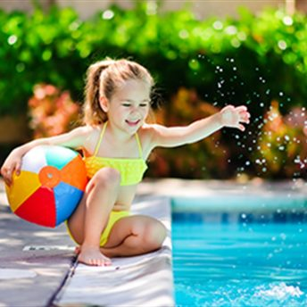 The Top Most Important Swimming Pool Parts to Know About
